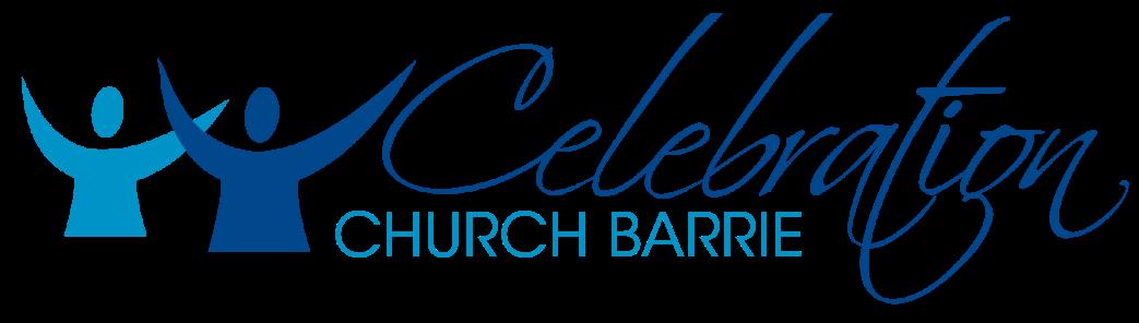 Celebration Church Barrie